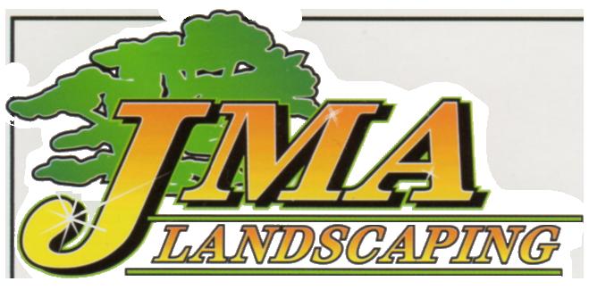JMA Landscaping
